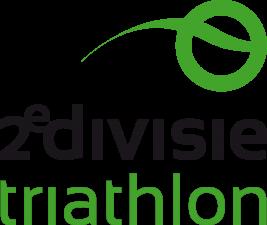 2eDivisie-Logo-267x225