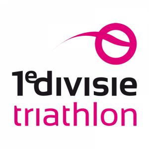 Eerste-Divisie-Triathlon